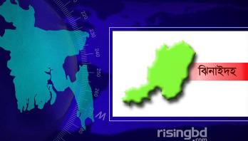 2 Bangladeshis killed in BSF firing at Jhenaidah border