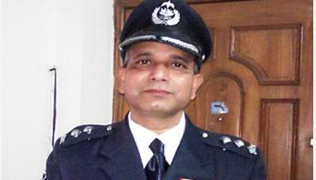 Police still clueless over ASP Mizanur murder