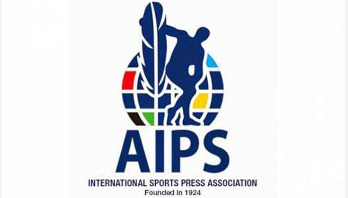 World Sports Journalists Day today