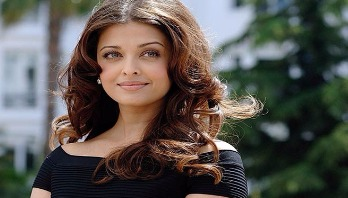 Aishwarya to make singing debut with Fanney Khan?