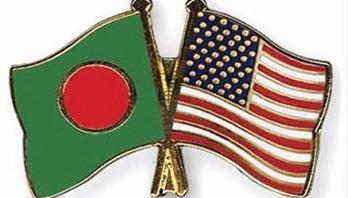 Third-TICFA meeting in Dhaka Wednesday