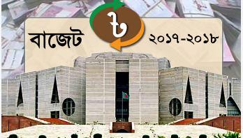 বাজেটে প্রতিবন্ধীদের জন্য ৬৯৯৪ কোটি টাকা বরাদ্দ দাবি