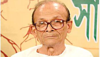 Speaker mourns death of Sudhin Das