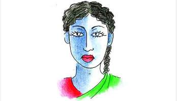 কৃষ্ণকলি'র ১৩১ বছর এবং বাস্তবতা