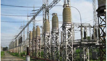 Budget 17-18: Tk 21,118cr proposed for power, energy