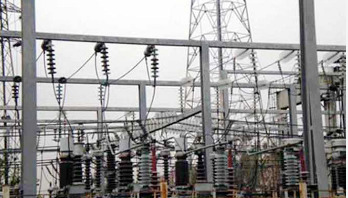 Power generation capacity to be doubled by 2021