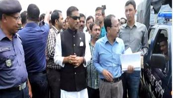 BNP not aware of their actual demands: Quader