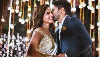 Samantha Ruth, Naga Chaitanya's wedding date revealed