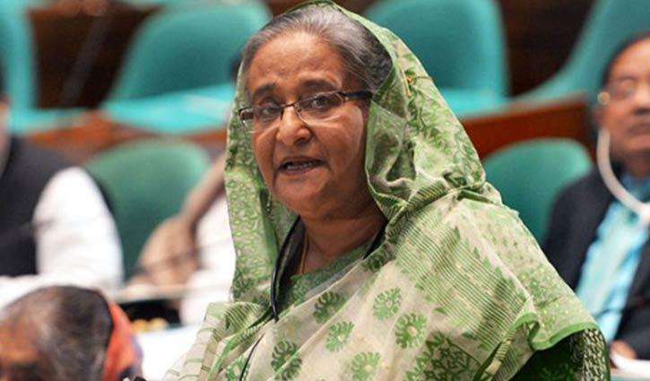 'Steps taken by govt keep militancy under control'