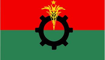 চার জেলায় বিএনপির নতুন কমিটি