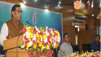 'রমজানে সিএনজি স্টেশন ৬ ঘণ্টা বন্ধ'