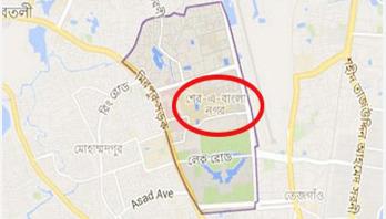 Teacher killed in city road crash