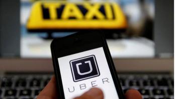 Uber celebrates one year of moving Dhaka forward