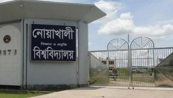 4 students of NSTU expelled