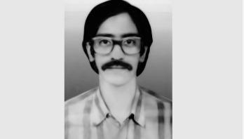 চলচ্চিত্রকার আজহারুল ইসলামের ২৯তম মৃত্যুবার্ষিকী