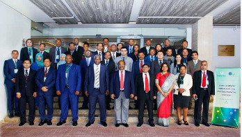 AFI-BB joint learning program inaugurated
