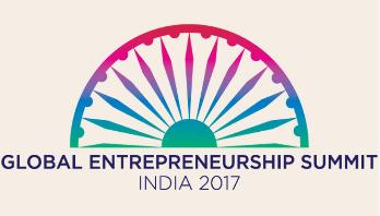 Ten Bangladeshis to join Global Entrepreneurship Summit