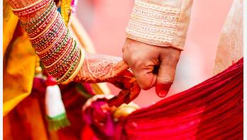 যৌনতা, বিয়ে ও সামাজিকতা