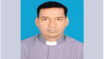 Natore church father Walter goes missing