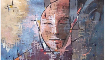 ছোটগল্প: তেলাপোকা
