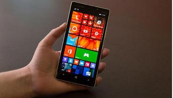 Microsoft confirms Windows Phone dead