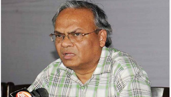 BNP decides to join electoral dialogue