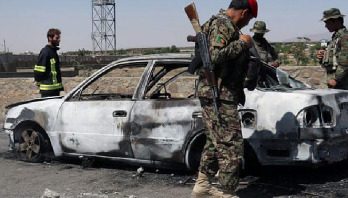 Taliban attacks kill at least 71 in Afghanistan