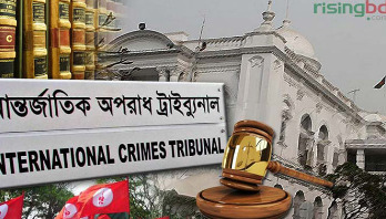Verdict against 6 Gaibandha war crimes accused any day