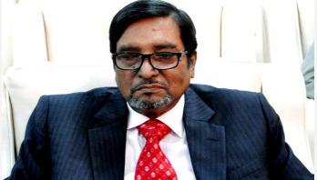 'Jamaat leaders won't participate in next polls'