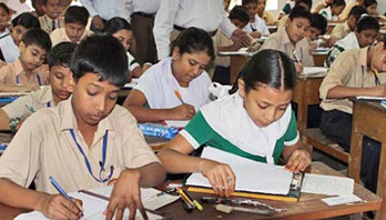 30 lakh to appear in PSC, Ebtedayee exams
