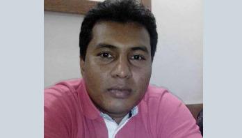 Chhatra Dal general secretary arrested