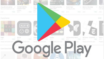 Developers in Bangladesh can now sell apps on Play Store