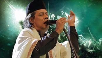 Eminent folk singer Bari Siddiqui no more