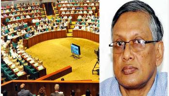 Bablu demands statement over question paper leaks in JS
