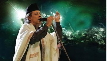 Bari Siddiqui laid to rest