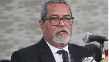 Voting to be shut if violence in Rangpur city polls: CEC