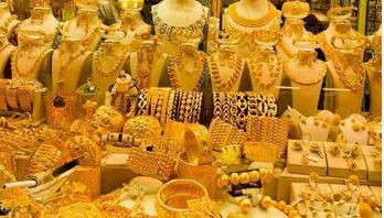 স্বর্ণ চোরাচালানে ক্ষতি হাজার কোটি টাকা, নীতিমালা দাবি