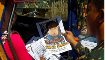 IS Southeast Asia chief killed in Philippines