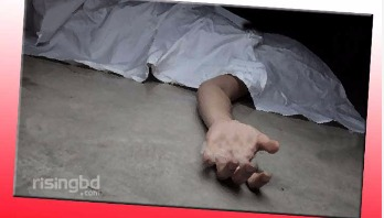 Youth found dead in Ctg