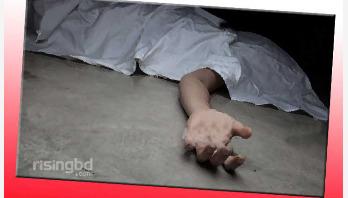 Madrasa student's throat-slit body found in Gulistan