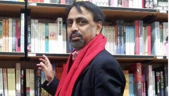 খান আতা নিয়ে বিতর্ক: আরো কিছু বলার আছে