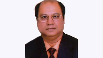 Businessman Pankaj Roy arrested in graft case