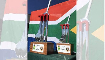 SA set 370 for Bangladesh in final ODI