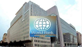 World Bank suspends loan for Myanmar