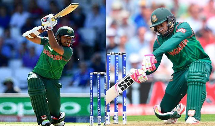 Bangladesh set 256 for sa invitation xi stopboris Choice Image
