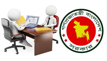 35 years as minimum age limit for govt job demanded