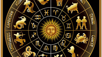এ সপ্তাহের রাশিফল (২৪-৩০ নভেম্বর)