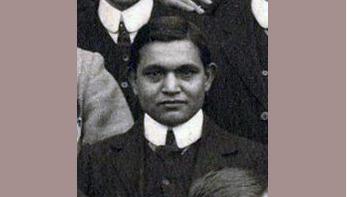 বাংলায় প্রথম লোককাহিনী সংগ্রাহক রেভারেন্ড লালবিহারী