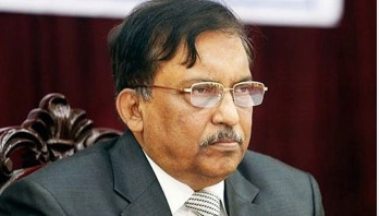 Home Minister Kamal to fly to Myanmar this noon