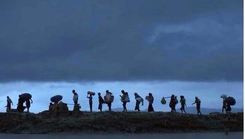 Rohingya mass rape: UK drags heels on sending investigators